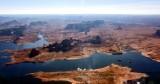 Boundary Butte, Tse Binjoobaahi, Rainbow Plateau, Tower Butte, Wild Horse Mesa, Navajo Nation, Page Arizona 116