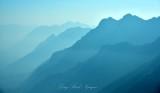Russian Butte to Garflied Mountain Washington 089