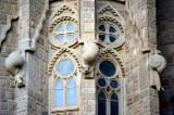 La Sagrada Familia Barcelona 150