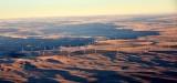 Cedar Point Wind Farm Limon Colorado 064