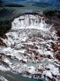 Oso landslide Washington 244