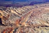 San Rafael Reef and Muddy Creek Hanksville Utah 1104
