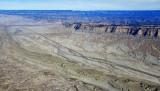 Book Cliffs Gunnison Valley Roan Cliffs Columbia Utah 387