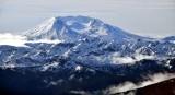 Mt St Helens National Volcanic Monument Washington 063