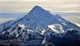 Mount Hood Oregon 174