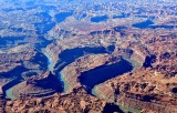The Loop Colorado River Canyonlands National Park Utah 636