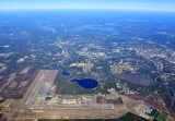 Tallahassee Airport and Tallahasse  Florida 054