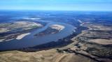 Mississippi River Mayersville Mississippi 047
