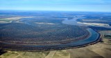 Pittman Island, Old River, Bunchs Cutoff, Sarah Island, Mississippi River, Lake Providence, Mississippi 060