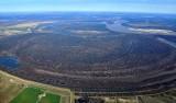 Pittman Island, Old River, Bunchs Cutoff, Sarah Island, Mississippi River, Lake Providence, Mississippi 062