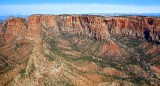Vermilion Cliffs Maxwell Canyon Water Canyon Short Creek Hildale Utah 479