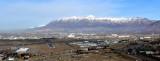 Short final Odgen Hinckley Airport Odgen Utah 251 Standard e-mail view.jpg