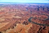 Canyonlands National Park, Moab Utah