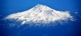 Blue Mount Shasta California 003