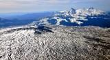 Three Sisters Mountain Oregon 314