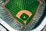Safeco Field, Seattle Mariners, Seattle, Washington 164
