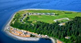 Fort Casey, Whidbey Island, Washington 100