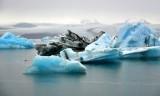 Iceberg Lake, Jökulsárlón, Höfn í Hornafirði, Iceland 866