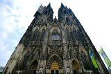 Koln Dom, Koln Germany 022