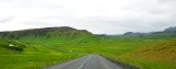 Icelandic Highay 1 to Vik, Iceland 380