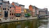 Namur Belgium 056