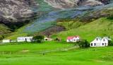 Hnappavellir 785 Öræfum Iceland 1283