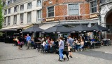 Restaurant Bodary, Namur Belgium 027