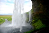Seljalandsfoss waterfall, Iceland 113.