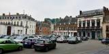 place Saint Aubain Rue Joseph Saintraint  Namur Belgium 123