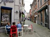 Exploring Namur Belgium 133