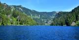 Lake Isabel, Washington 321