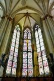 Kolner Dom Interior, Koln, Germany 279