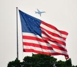 B-1B at Oskosh Airventure 2018 027