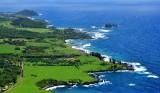Pohakuloa Harbor, Maka'alae Point, Kaki'o, Opou Bay, Mokae Cove, Hamoa, Maui 613