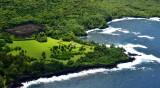 Kahanu Garden & Pi'ilanihale Heiau, off Hana Road, Maui, Hawaii 686
