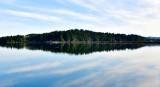Oregon - The Beaver State