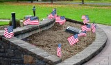 Brooks Park, Bend Heroes, Bend, Oregon 335