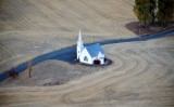 Zion United Methodist Church, Church Rd E, Davenport Washington 976