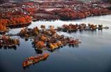 Martinson Island, Lower Prior Lake, Minnesota 048