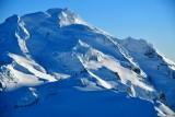 Glacier Peak, Washington 197