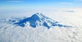 Mount Rainier National Park on Dec 23 2008, 011