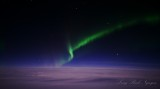 Northern_Light_over_North_Atlantic_239_Standard_email_view.jpg