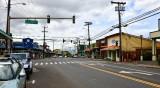 Hana Highway and Baldwin Ave, Paia, Maui, Hawaii 102