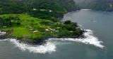 Ke'Anae Peninsula, Kawe'E Point, Waialohe Point, Haiku, Hawaii 140