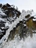 Malachite Peak, Cascades Mountain, Washington 299