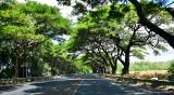 Honoapilani Highway 30, Lahaina, Hawaii 011