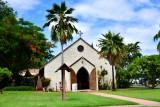 Holy Innocents Episcopal Church, Lahaina, Hawaii 024