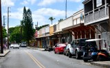 Old Town Lahaina, Maui, Hawaii 031