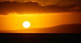 Maui Sunset, Hawaii 241