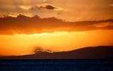 Maui Sunset, Hawaii 261